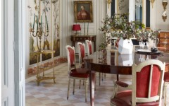 10 Bold Dining Room Design Ideas That Will Blow Your Mind (2) dining room design ideas 10 Bold Dining Room Design Ideas That Will Blow Your Mind 10 Bold Dining Room Design Ideas That Will Blow Your Mind 10 240x150