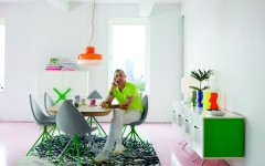 6 Contemporary Dining Room Projects By Karim Rashid (5) Contemporary Dining Room 6 Contemporary Dining Room Projects By Karim Rashid 6 Contemporary Dining Room Projects By Karim Rashid 5 1 240x150