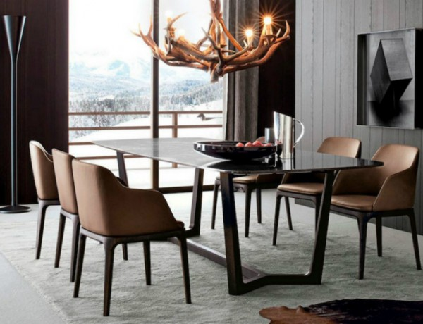 Astonishing Dining Room Sets to Inspire You (2) Dining Room Sets Astonishing Dining Room Sets to Inspire You Astonishing Dining Room Sets to Inspire You cover 600x460