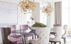 dining room chairs Dining room furniture: Top 12 dining room chairs Dining room furniture Top 12 dining room chairs 240x150