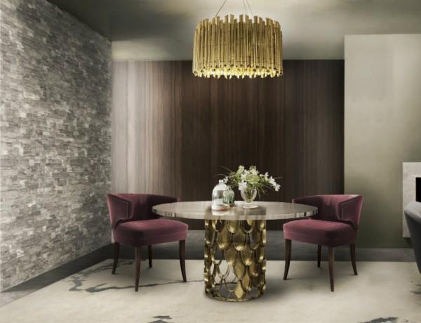 dining room lighting ideas Dining room lighting ideas – best 10 contemporary lamps Dining room lighting ideas best 10 contemporary lamps 600x460