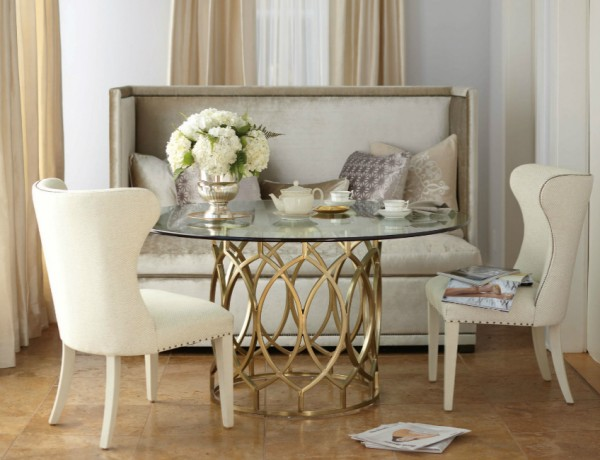 How to Decorate a Small Dining Room 5 Smart Small Dining Room Ideas (5) Small Dining Room Ideas How to Decorate a Small Dining Room? 5 Smart Small Dining Room Ideas How to Decorate a Small Dining Room 5 Smart Small Dining Room Ideas 5 1 600x460