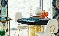 jonathan adler dining room ideas dining room ideas Top 10: Dining Room Ideas by Jonathan Adler dining room ideas 4 240x150