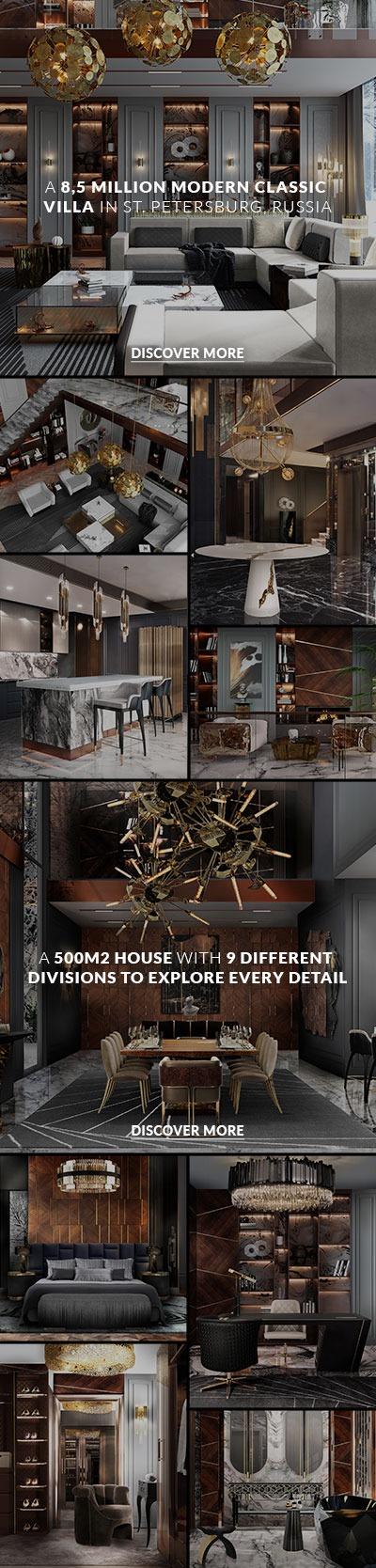 Dining Room Ideas sidebannermoodboardCHourhouses