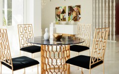 dining room ideas Sophisticated Dining Room Ideas by Greg Natale 10 Sophisticated Dining Room Ideas by Greg Natale 6 240x150