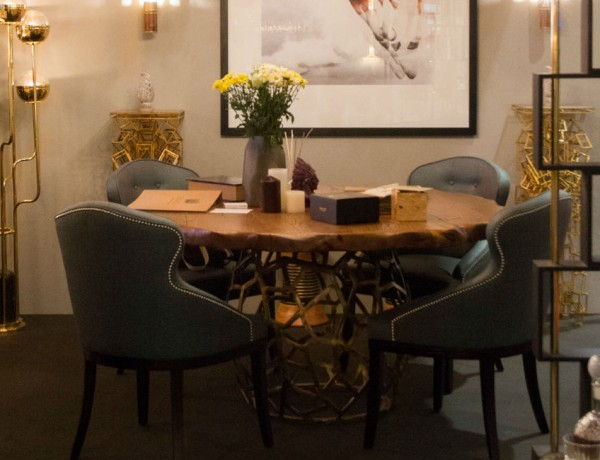 8 Glamorous Dining Table Ideas to Inspire You Dining Table Ideas 8 Glamorous Dining Table Ideas to Inspire You 8 Glamorous Dining Table Ideas to Inspire You 8 600x460