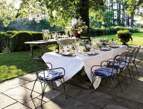 Get Inspired By These Fantastic Outdoor Dining Room Ideas dining room ideas Get Inspired By These Fantastic Outdoor Dining Room Ideas Get Inspired By These Fantastic Outdoor Dining Room Ideas 33 600x460