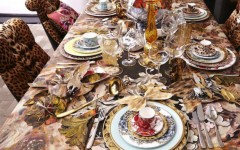 Luxury Dining Room Ideas by Roberto Cavalli luxury dining room Luxury Dining Room Ideas by Roberto Cavalli Luxury Dining Room Ideas by Roberto Cavalli 9 240x150