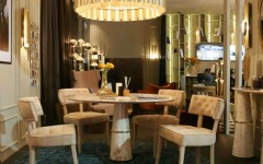Salone del Mobile 2016 Showed The Best Luxury Dining Room Inspirations (2) Dining Room Inspirations Salone del Mobile 2016 Showed The Best Luxury Dining Room Inspirations Salone del Mobile 2016 Showed The Best Luxury Dining Room Inspirations 3 240x150