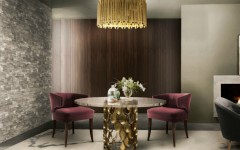 Top 10 Dining Room Lights That Steal The Show dining room lights Top 10 Dining Room Lights That Steal The Show Top 5 Dining Room Lights That Steal The Show 6 240x150