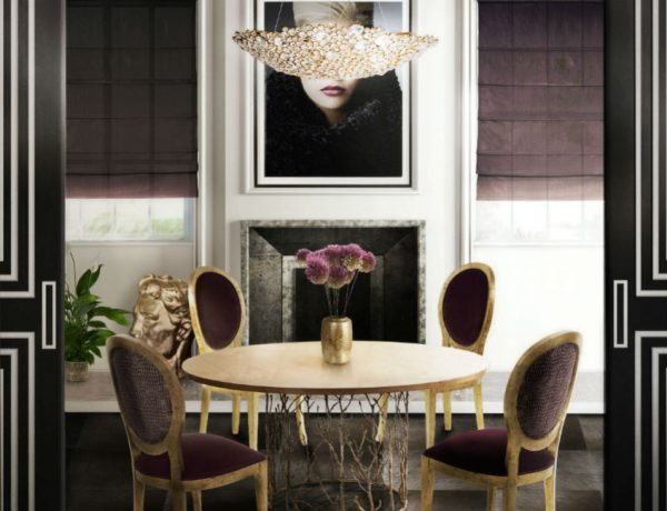 10 Smashing Dining Room Ideas by AD 100 Designers You Will Want To Copy Dining Room Ideas 10 Smashing Dining Room Ideas by AD 100 Designers You Will Want 10 Smashing Dining Room Ideas by AD 100 Designers You Will Want To Copy 3 600x460