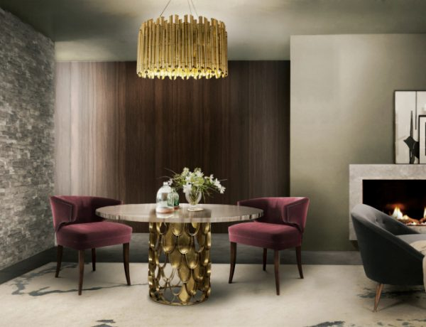 5 Tips To Create A Gorgeous & Functional Small Dining Room Design Dining Room Design 5 Tips To Create A Gorgeous & Functional Small Dining Room Design 5 Tips To Create A Gorgeous Functional Small Dining Room Design 600x460