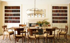 Classic Dining Room Ideas Designed By Timothy Corrigan timothy corrigan Classic Dining Room Ideas Designed By Timothy Corrigan Classic Dining Room Ideas Designed By Timothy Corrigan 240x150