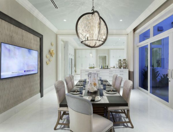 Dining Room Design Trends from Houzz (Part I) dining room design Dining Room Design Trends from Houzz (Part I) Dining Room Design Trends from Houzz Part I 4 600x460