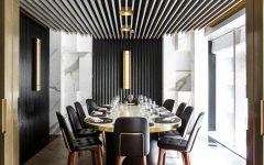 dining room ideas Get Inspired By These Sensational Restaurant's Dining Room Ideas Get Inspired By These Sensational Restaurant   s Dining Room Ideas 240x150
