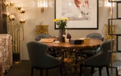 dining room chairs Smashing Leather Dining Room Chairs You Will Want To Have Smashing Leather Dining Room Chairs You Will Want To Have 2 1 240x150
