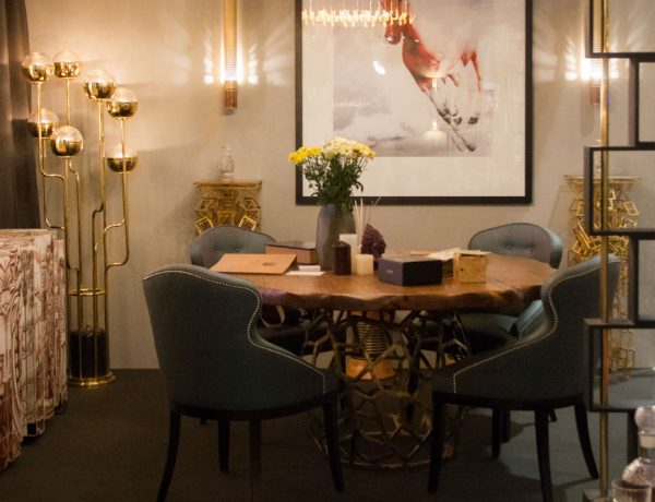 dining room chairs Smashing Leather Dining Room Chairs You Will Want To Have Smashing Leather Dining Room Chairs You Will Want To Have 2 1 600x460