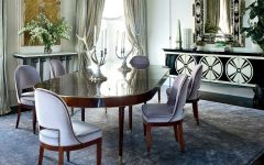Dining Room Design The Most Surprising Before & After Dining Room Design Ideas The Most Surprising Before After Dining Room Design Ideas 240x150