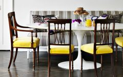 10 Impressive Contemporary Dining Room Ideas To Steal Contemporary Dining Room 10 Impressive Contemporary Dining Room Ideas To Steal 10 Impressive Contemporary Dining Room Ideas To Steal 2 240x150