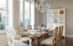 5 Remarkable Dining Room Ideas By A-List Interiors Dining Room Ideas 5 Remarkable Dining Room Ideas By A-List Interiors 5 Remarkable Dining Room Ideas By A List Interiors 6 240x150