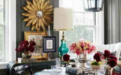 7 Wonderful Dining Room Mirrors That You Will Covet Dining Room Mirrors 7 Wonderful Dining Room Mirrors That You Will Covet 7 Wonderful Dining Room Mirrors That You Will Covet 240x150