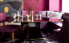 Get Inspired By These Bright Dining Room Ideas By Amanda Nisbet Dining Room Ideas Get Inspired By These Bright Dining Room Ideas By Amanda Nisbet Get Inspired By These Bright Dining Room Ideas By Amanda Nisbet 2 240x150