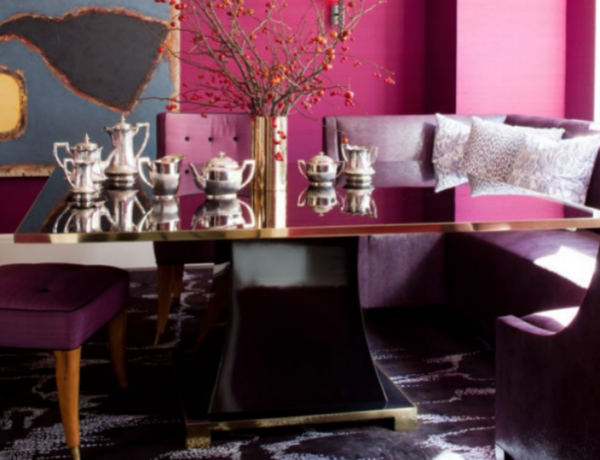 Get Inspired By These Bright Dining Room Ideas By Amanda Nisbet Dining Room Ideas Get Inspired By These Bright Dining Room Ideas By Amanda Nisbet Get Inspired By These Bright Dining Room Ideas By Amanda Nisbet 2 600x460