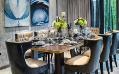 Luxury Dining Room Ideas That Will Amaze You Dining Room Ideas Luxury Dining Room Ideas That Will Amaze You Luxury Dining Room Ideas That Will Amaze You 240x150