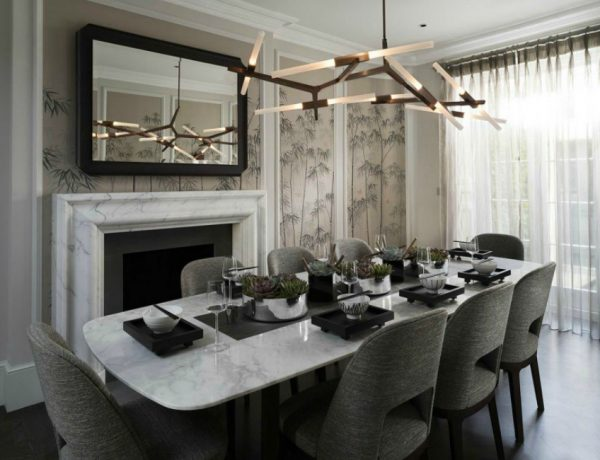 Sober Yet Sophisticated Dining Room Ideas by Staffan Tollgard Design staffan tollgard Sober Yet Sophisticated Dining Room Ideas by Staffan Tollgard Design Sober Yet Sophisticated Dining Room Ideas by Staffan Tollgard Design 1 1 600x460