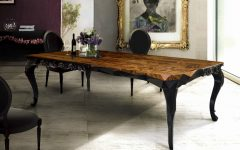 Top 10 Must Read Articles On The Dining Room Ideas Blog Ever Dining Room Ideas Top 10 Must Read Articles On The Dining Room Ideas Blog Ever Top 10 Must Read Articles On The Dining Room Ideas Blog Ever 240x150