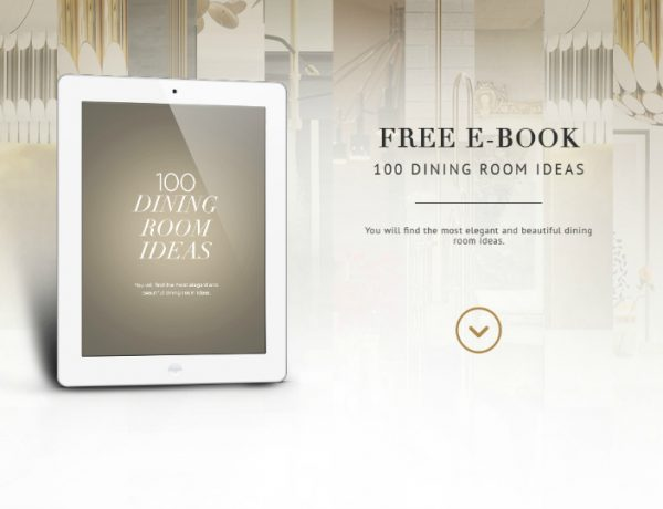 http://diningroomideas.eu/modern-dining-room-chairs-want/ dining room design 10 Amazing FREE eBooks To Inspire Your Dining Room Design 10 Amazing FREE eBooks To Inspire Your Dining Room Design 600x460