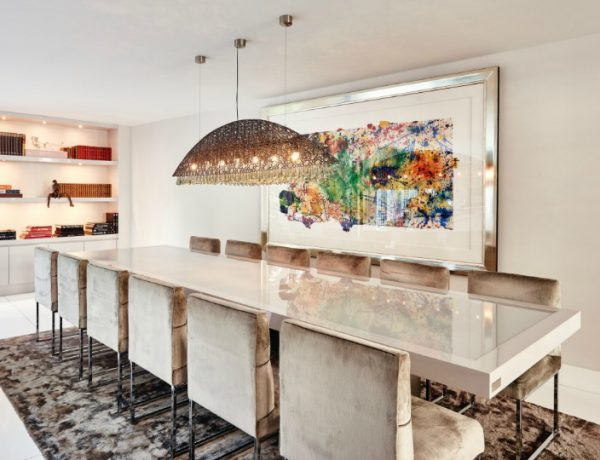 10 Inspiring & Luxurious Dining Room Ideas By Eric Kuster dining room ideas 10 Inspiring & Luxurious Dining Room Ideas By Eric Kuster 10 Inspiring Luxurious Dining Room Ideas By Eric Kuster 600x460