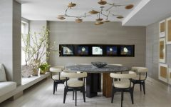 dining room ideas 100 dining room ideas that will make a stunning statement – part I 100 dining room ideas that will make a stunish statement 240x150
