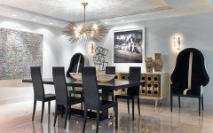 5 Sensational Dining Room Ideas By DWD Inc Dining Room Ideas 5 Sensational Dining Room Ideas By DWD Inc 5 Sensational Dining Room Ideas By DWD Inc 3 1 240x150