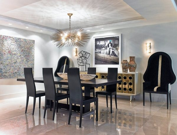 5 Sensational Dining Room Ideas By DWD Inc Dining Room Ideas 5 Sensational Dining Room Ideas By DWD Inc 5 Sensational Dining Room Ideas By DWD Inc 3 1 600x460