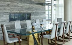 Dining Room Ideas 6 Sophisticated Dining Room Ideas by Amy Lau To Inspire You 7 Sophisticated Dining Room Ideas by Amy Lau To Inspire You 5 240x150