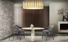 Get Inspired By Brabbu's Wonderful Dining Room Ideas dining room sets Get Inspired By Brabbu's Wonderful Dining Room Sets Get Inspired By Brabbu   s Wonderful Dining Room Ideas 240x150