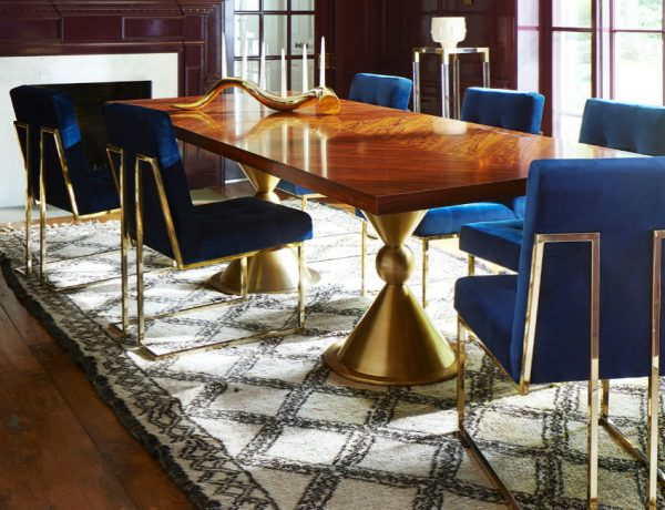 Inspiring Dining Room Chairs By Jonathan Adler That Will Surprise You Dining Room Chairs Inspiring Dining Room Chairs By Jonathan Adler That Will Surprise You Inspiring Dining Room Chairs By Jonathan Adler That Will Surprise You 2 600x460