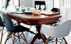 10 dining room ideas from Elle Decor dining room ideas 10 dining room ideas from Elle Decor ellefeatured 240x150