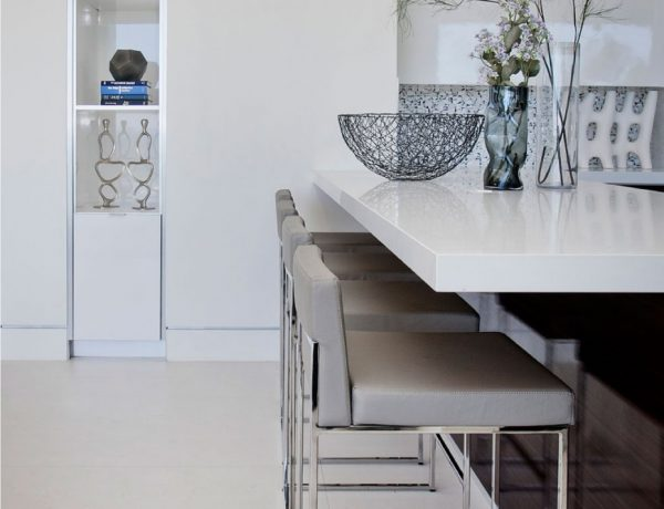 7 Inspiring Dining Room Sets By Elysienne To Copy