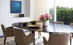 Get Inspired By These Fabulous 100 Dining Room Ideas - Part 2 dining room ideas Get Inspired By These Fabulous 100 Dining Room Ideas – Part 2 featroom 1 240x150