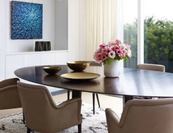 Get Inspired By These Fabulous 100 Dining Room Ideas - Part 2 dining room ideas Get Inspired By These Fabulous 100 Dining Room Ideas – Part 2 featroom 1 600x460