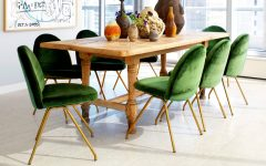 10 Inspiring Dining Room Sets By Top Interior Designers To Copy dining room sets 10 Inspiring Dining Room Sets By Top Interior Designers To Copy 10 Inspiring Dining Room Sets By Top Interior Designers To Copy 240x150
