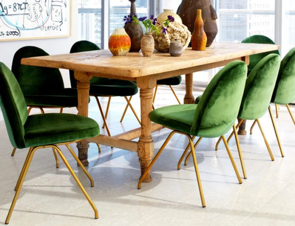 10 Inspiring Dining Room Sets By Top Interior Designers To Copy dining room sets 10 Inspiring Dining Room Sets By Top Interior Designers To Copy 10 Inspiring Dining Room Sets By Top Interior Designers To Copy 600x460