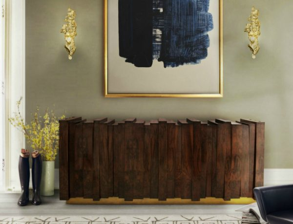 10 Sophisticated Dining Room Sideboard Designs You Will Covet dining room sideboard 10 Sophisticated Dining Room Sideboard Designs You Will Covet 10 Sophisticated Dining Room Sideboard Designs You Will Covet 600x460