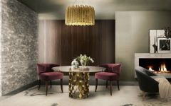 How to Make Your Dining Room Design Dreamy Dining Room Design How to Make Your Dining Room Design Dreamy How to Make Your Dining Room Design Dreamy 3 240x150