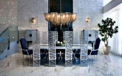 Magnificient Dining Room Inspiration from Pfuner Design dining room inspiration Magnificient Dining Room Inspiration from Pfuner Design Magnificient Dining Room Inspiration from Pfuner Designfeat 240x150