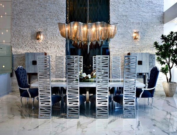Magnificient Dining Room Inspiration from Pfuner Design dining room inspiration Magnificient Dining Room Inspiration from Pfuner Design Magnificient Dining Room Inspiration from Pfuner Designfeat 600x460