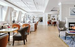 The Most Stunning Dining Room Sets In London To Copy dining room sets The Most Stunning Dining Room Sets In London To Copy The Most Stunning Dining Room Sets In London To Copy 240x150