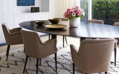 The Most Stunning Dining Room Sets In New York To Copy dining room sets The Most Stunning Dining Room Sets In New York To Copy The Most Stunning Dining Room Sets In New York To Copy 240x150